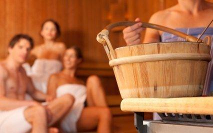 Saunové rituály: Sprievodca svetom zážitkového saunovania
