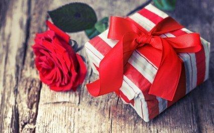 5 tipov na super darček ku Dňu matiek